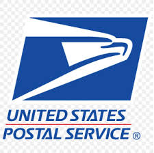 US Post icon