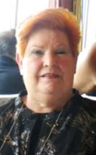 photo of deceased